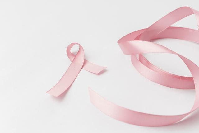 がん治療と仕事の両立